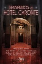 Hotel Caronte - Varios autores
