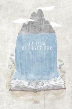 La isla del escritor - Varios autores